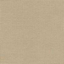 Zweigart Murano 12,6 fils Ficelle