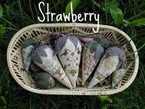 Nikyscreations Strawberry