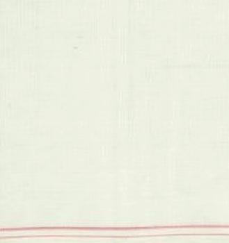 Gaze de soie 16 points 15x15 cm