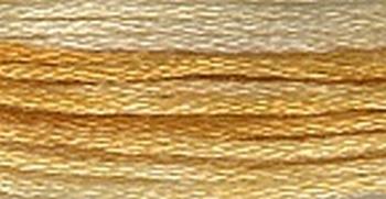 GA Sampler Threads Buttercrunch 0470