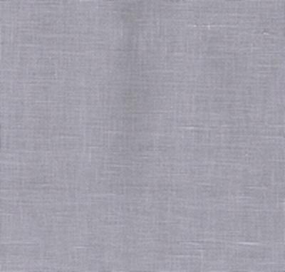 Belfast 12,6 fils/cm Pearl Grey