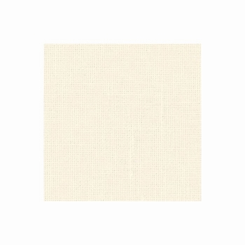 Edinburgh 14 fils/cm Blanc Cassé
