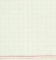 Gaze de soie 19 points 15x15 cm