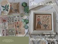 BBD The Gardener