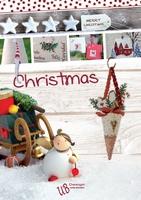 UB Christmas