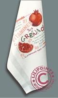 G029 Le Jus de Grenade