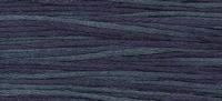 Week Dye Works Fathom 2102
