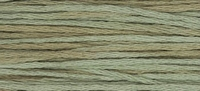 Week Dye Works Confederate  Grey 1173
