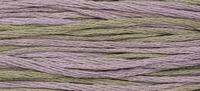 Week Dye Works Basil 1291