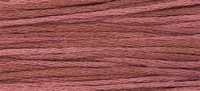 Week Dye Works Brick 1331