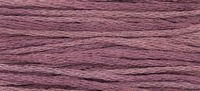 Week Dye Works Cranberry Ice 1323