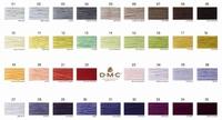 Offre spéciale Nouvelles couleurs DMC
