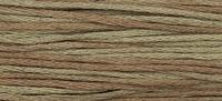 Week Dye Works Bark 1271