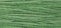 Week Dye Works Hunter 2156