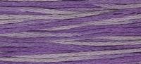 Week Dye Works Iris 2316
