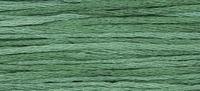 Week Dye Works Cypress 2153