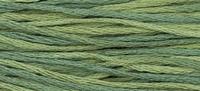 Week Dye Works Blue Spruce 1276