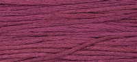 Week Dye Works Bordeaux 1339
