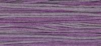 Week Dye Works Cyclamen 2311