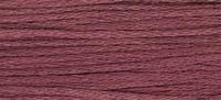 Week Dye Works Crimson 3860