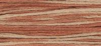 Week Dye Works Cinnabar 2254