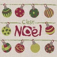 N016 C'est Noël