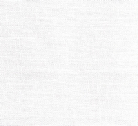 Edinburgh 14 fils/cm Blanc