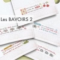 B026 Les Bavoirs 2