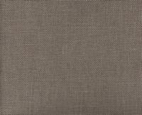 Edinburgh 14 fils/cm Granit