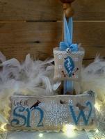 SNOW Rovaris