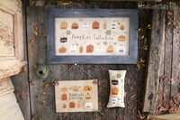 Mme Chantilly Pumpkins Collection