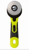 Cutter Rotatif 60 mm