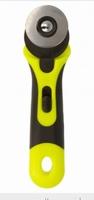 Cutter Rotatif 45 mm