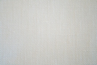 Lin Graziano 11 fils Emiane Crème au mètre Par 10 cm