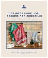 DMC : Des idées pour Noël