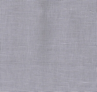 Zweigart Murano 12,6 fils Pearl Grey