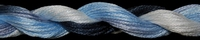 Threadworx Blue Lagon 1013