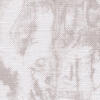 Belfast 12,6 fils/cm Marbré Granit