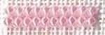 Perles Rose Dragée  Irisé 4305