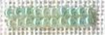 Perles Jade Irisé 4601