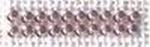 Perles Petite Mauve Arc en Ciel 6309