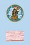 Cocon Calais 6586 Rose