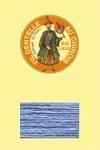 Cocon Calais 6752 Pervenche