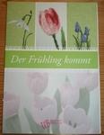 UB Der Frühling Kommt