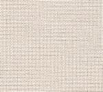 Linda Zweigart 10,7 fils/cm Ivory