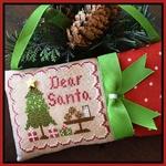 CCN Dear Santa